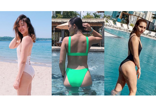 11 celebrity backsides we all wish we had
