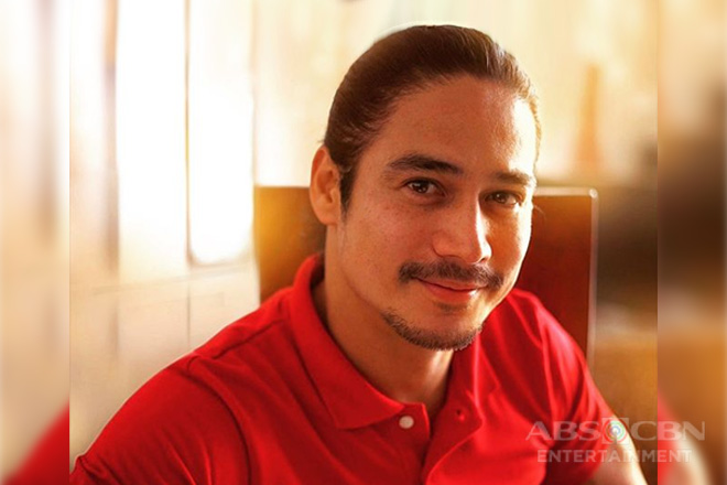 SPOTTED: Is Piolo Pascual seeing someone new?