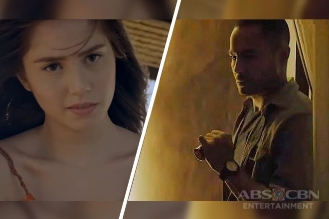 "Thrilling and Satisfying: Why iWant's ""Mga Mata sa Dilim"" is the new action movie you'd root for"