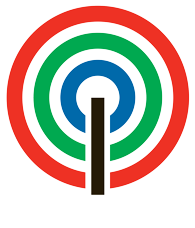 ABS-CBN bags Best TV Station at the 5th Aral Parangal Awards