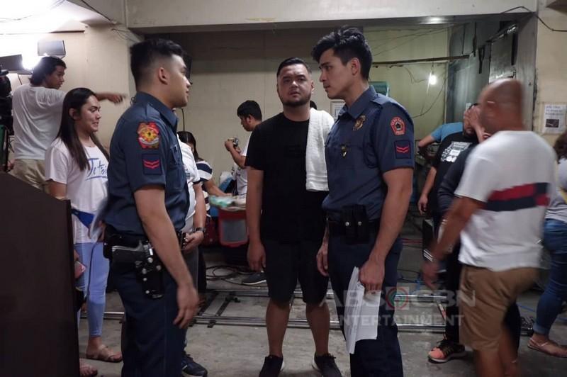 Behind-The-Scenes: Paghahandang ginawa ni Xian Lim sa #MMKSaveTheChildren