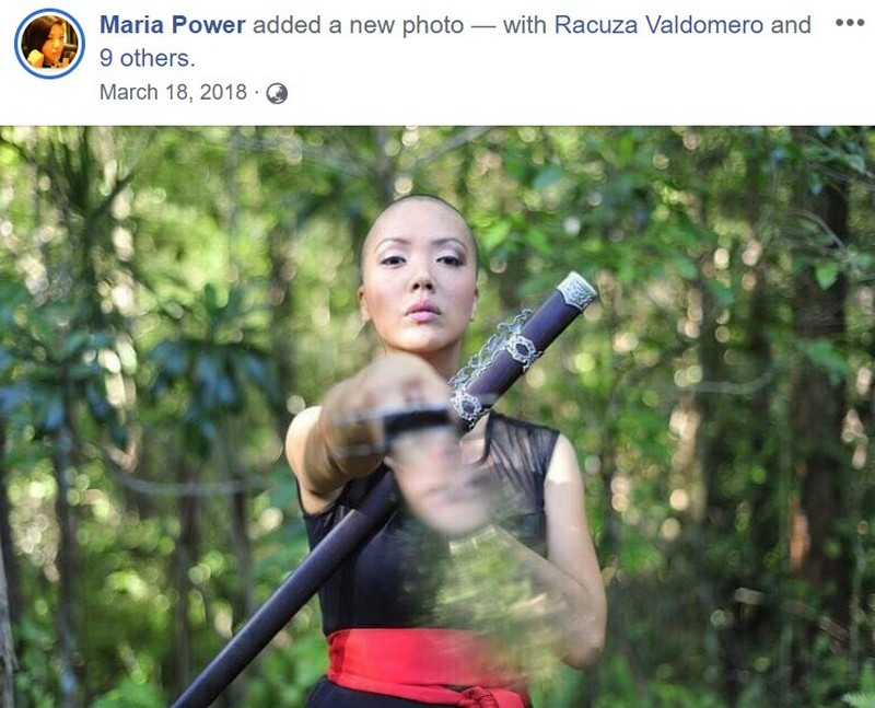 """PHOTOS: Kilalanin ang letter sender na si Maria na ginampanan ni Barbie Imperial sa MMK """"Lipstick"""""""