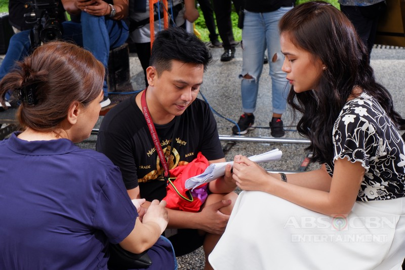 BTS-Maris-Racal-4