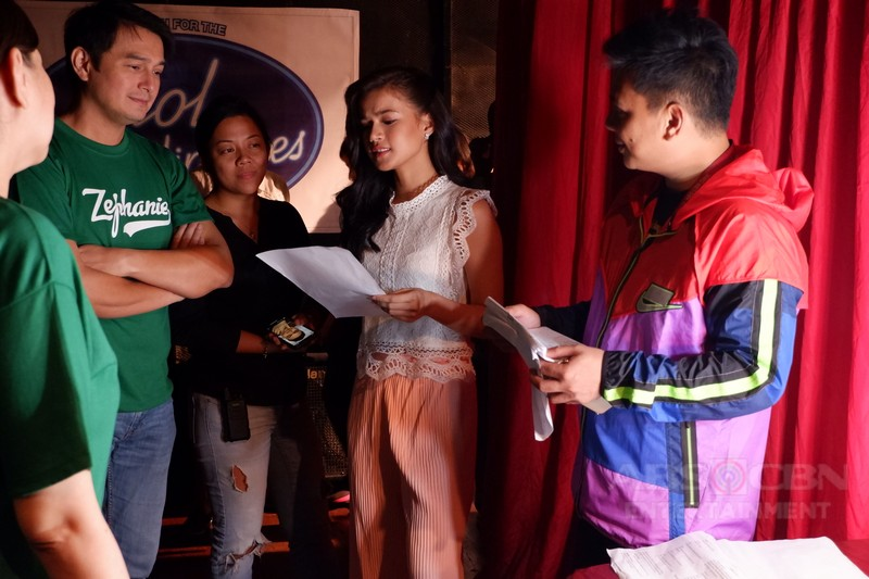BTS-Maris-Racal-6