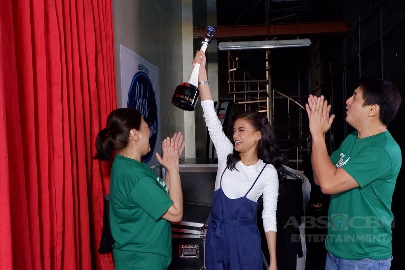 BTS-Maris-Racal-8