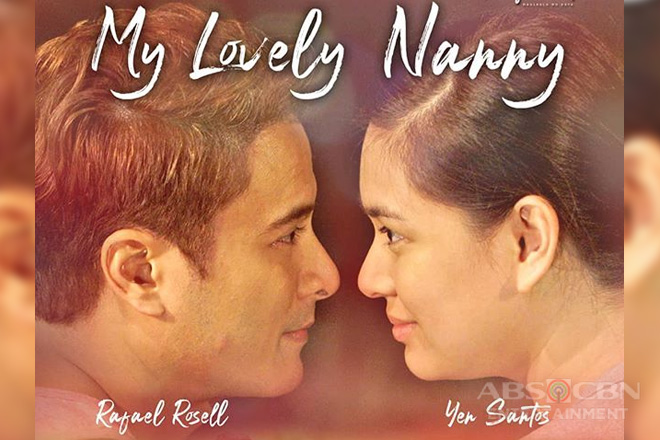 "REVIEW: Electrifying chemistry of Yen Santos and Rafael Rosell sparks MMK ""Dyip"""