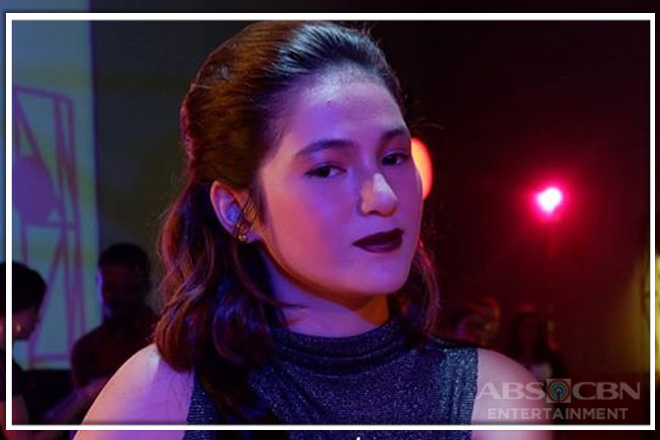 "REVIEW: Barbie Imperial earns praises via compelling, heart-wrenching performance in MMK ""Lipstick"""