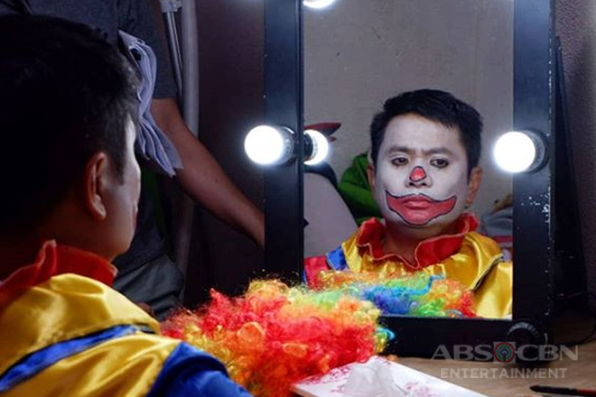 "REVIEW: Netizens praise Ogie Alcasid's remarkable dramatic debut in MMK ""Flyers"""